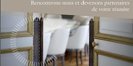 Soirée Recrutement Le Conservateur à Narbonne,  12 Décembre 2019