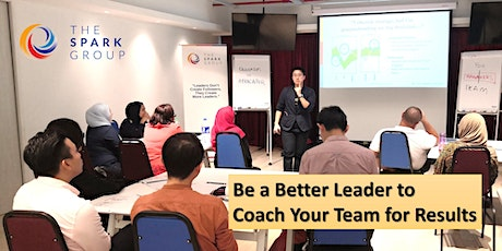 Employee Whisperer: Enabling the Skill of Coaching in Every Leader tickets