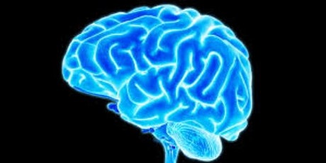 MASTER CLASS IN NEUROPSYCHOLOGY by Pr. Mark SOLMS tickets