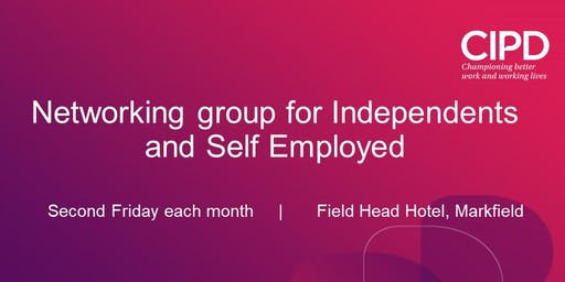 Independents Network Group