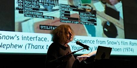 Transformation Digital Art Symposium 2020 tickets