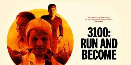 3100: Run and Become tickets
