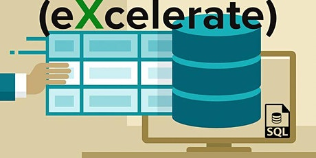 Free SQL Basics Bootcamp Online - Live tickets