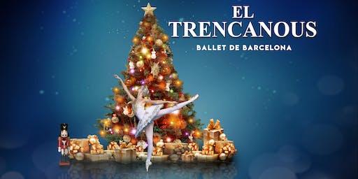 El Trencanous - Ballet de Barcelona
