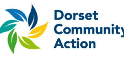 Sherborne Community Focus - Free Community Networking Coffee Morning