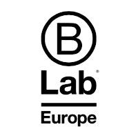 B Lab Europe logo
