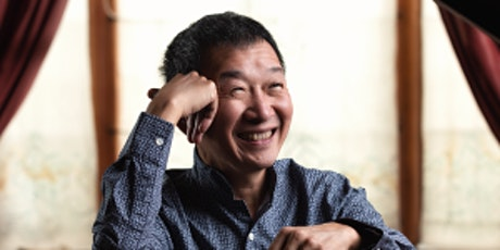 Melvyn Tan in Concert tickets