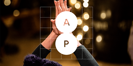 AtlasPark - Chrismas Carols Yoga with Rosie Edmonds tickets