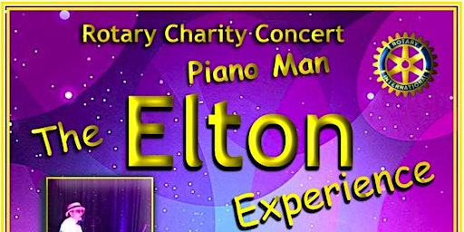 Rotary Charity Concert