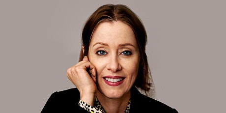 Suzanne Vega - MOODS! tickets