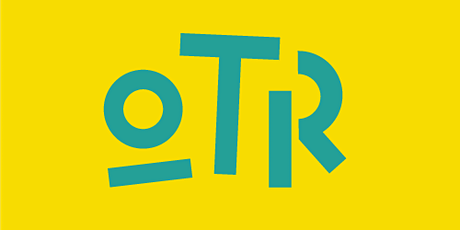 OTR Information Morning (May 2020) tickets