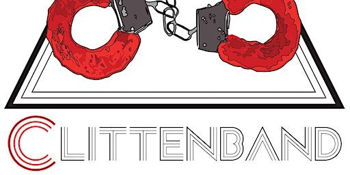 Clittenband