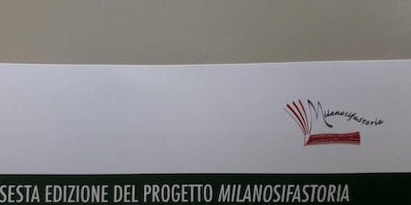 I teatri nella Milano di oggi:tradizione, impegno inclusione biglietti