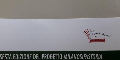I teatri nella Milano di oggi:tradizione, impegno inclusione