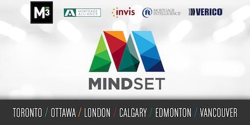 MINDSET - Ottawa