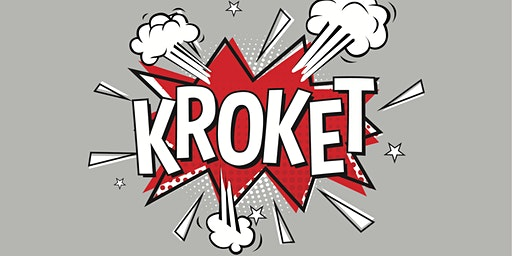 KROKET! Impro Team
