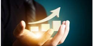 Getting your business to grow and reaping the benefits