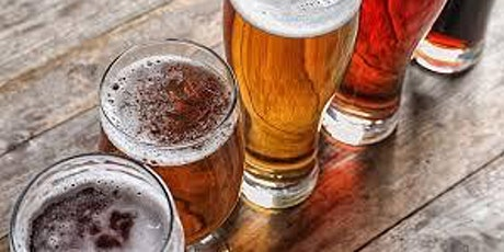Managers briefing - Alcohol Interventions in non-clinical settings tickets