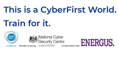 CyberFirst Advanced Year 12 - A/AS Level tickets