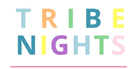 Cheltenham Tribe Night Virtual MeetUp tickets