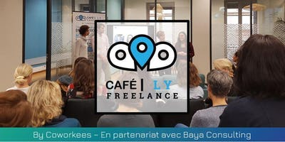 Café Freelance Lyon #8