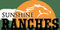 Sunshine Ranches HOA December meeting