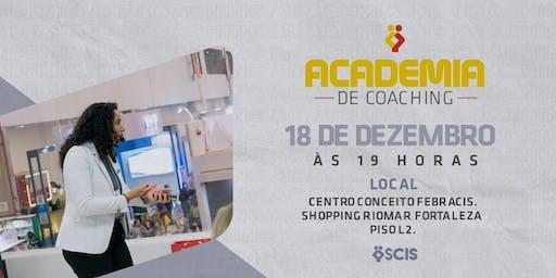 Academia De Coaching - Fortaleza