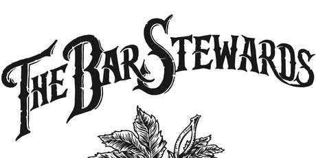 NYE Party 2019 @The Bar Stewards tickets