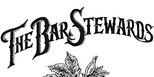NYE Party 2019 @The Bar Stewards
