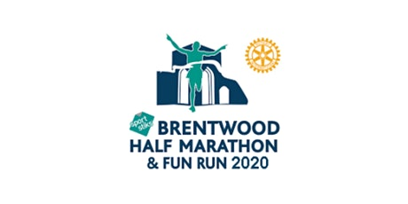 VIP Parking - Brentwood Half Marathon 2020 tickets