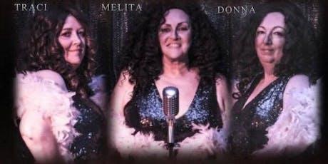 Motown Devotions tickets