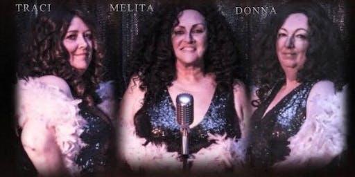 Motown Devotions