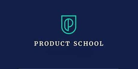 Intro to Product Management by Product School Lead Instructor tickets