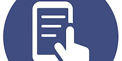 Access to evidence on a mobile device- Singleton Hospital Library