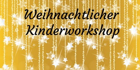 Kinderworkshop: Programmieren für Kinder ++ CODING++  - Computerkurs Berlin tickets