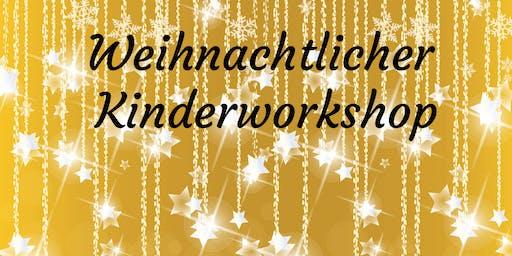 Kinderworkshop: Programmieren für Kinder ++ CODING++  - Computerkurs Berlin