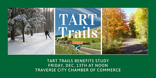 TART Trails Benefits Study