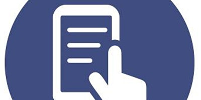 Access to evidence on a mobile device- Morriston Hospital Library