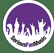 Serious Fan Music logo