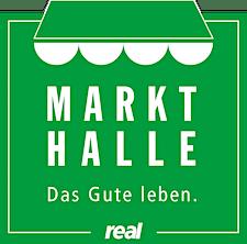 Markthalle Aschaffenburg logo