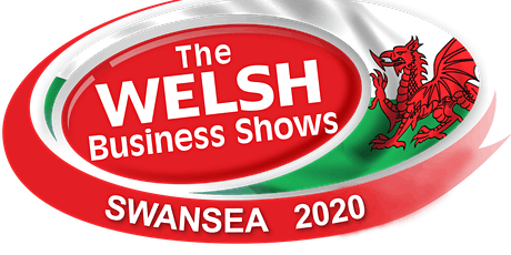 The Welsh Business Show Swansea 2020 tickets