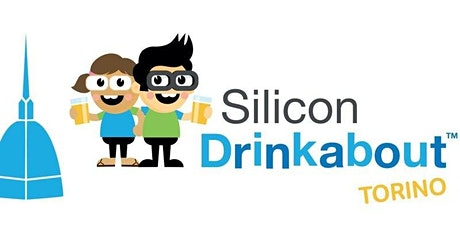 4° SiliconDrinkabout Torino tickets
