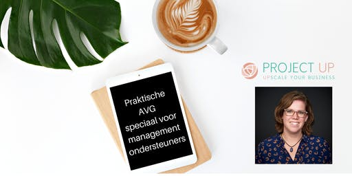 Workshop praktisch AVG
