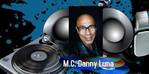 Unity Talent Show Fundraiser