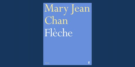 Mary Jean Chan: A Poetry Reading tickets