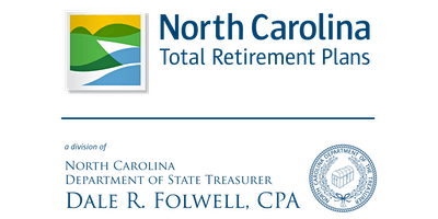 Teachers, State & Local Government Employees Retirement Planning Conference