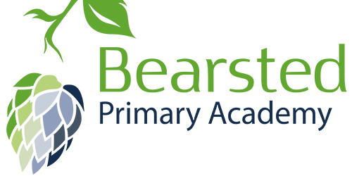 Bearsted Primary Academy Open Event