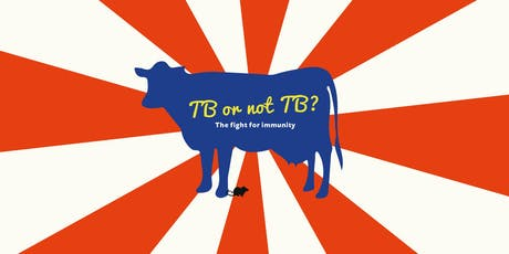 TB or not TB? The fight for immunity tickets