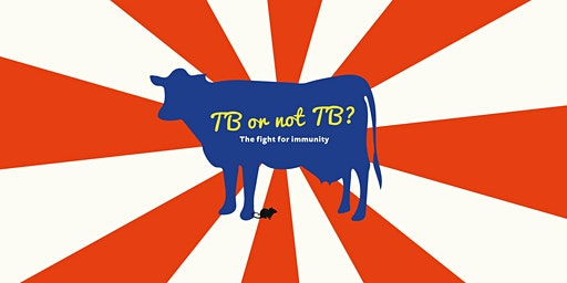 TB or not TB? The fight for immunity