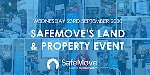 SafeMove's Land & Property Symposium 2020